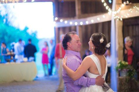 1006_150516-203242_Buckles-Wedding_Reception_WEB