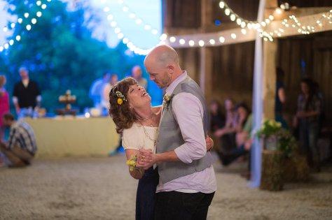 1046_150516-204308_Buckles-Wedding_Reception_WEB
