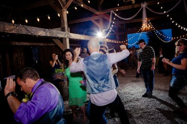 1070_150516-204641_Buckles-Wedding_Reception_WEB