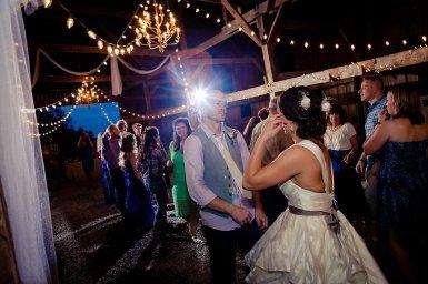 1076_150516-204744_Buckles-Wedding_Reception_WEB