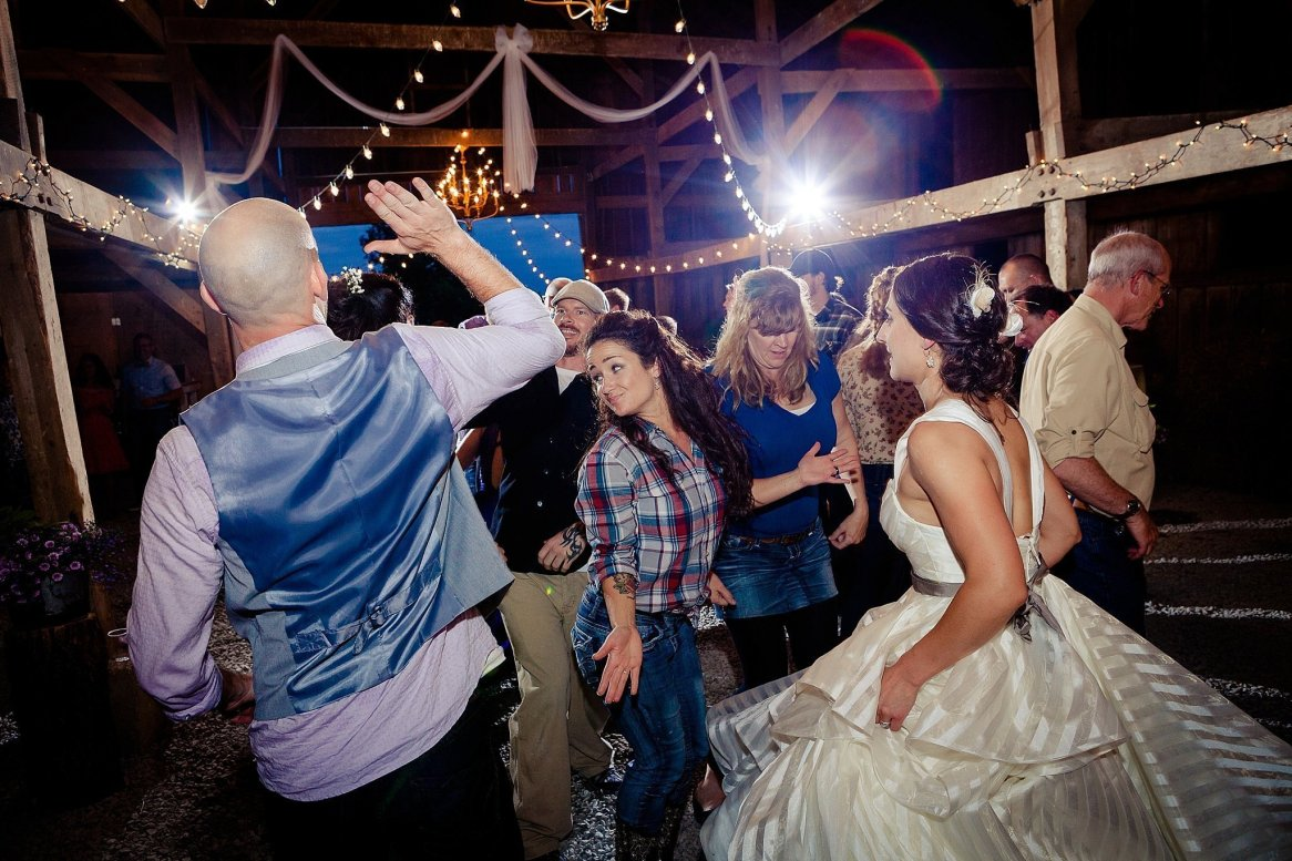 1077_150516-204821_Buckles-Wedding_Reception_WEB