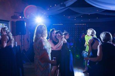 1089_150627-220345_Mikita-Wedding_Reception_WEB