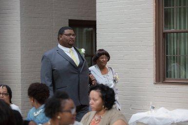 0317_150912-142201_Nelson_Wedding_Ceremony_WEB