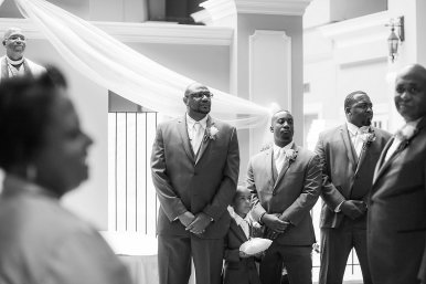 www.wesbrownweddings.com   Copyright 2015 Wes Brown Photography. All rights reserved.