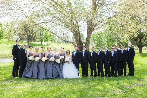 0381_150425-161626_Antle_Wedding_Formals_WEB_WEB