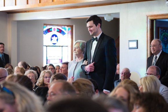 0566_150425-192202_Antle_Wedding_Ceremony_WEB_WEB