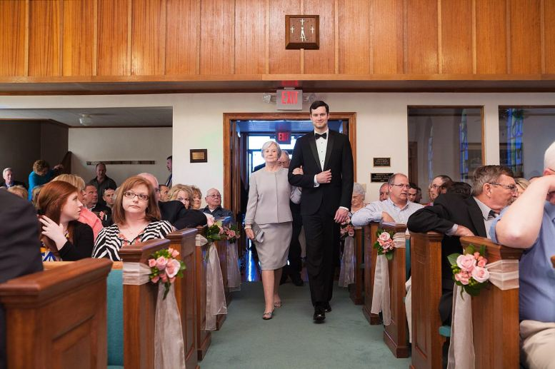 0567_150425-192203_Antle_Wedding_Ceremony_WEB_WEB