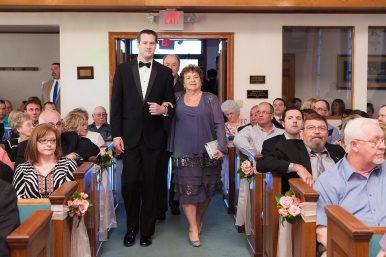 0572_150425-192419_Antle_Wedding_Ceremony_WEB_WEB