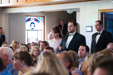 0573_150425-192450_Antle_Wedding_Ceremony_WEB_WEB