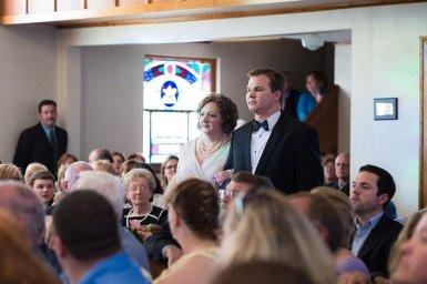 0576_150425-192516_Antle_Wedding_Ceremony_WEB_WEB