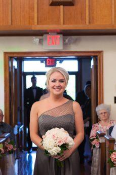0588_150425-192749_Antle_Wedding_Ceremony_WEB_WEB