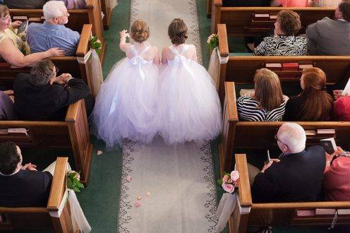 0603_150425-193005_Antle_Wedding_Ceremony_WEB_WEB
