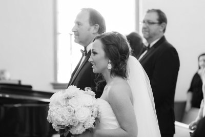 0613_150425-193124_Antle_Wedding_Ceremony_WEB_WEB
