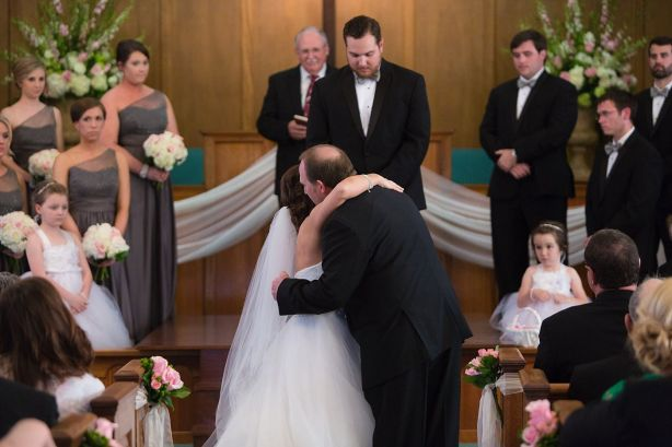 0629_150425-193325_Antle_Wedding_Ceremony_WEB_WEB