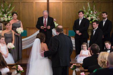 0633_150425-193329_Antle_Wedding_Ceremony_WEB_WEB