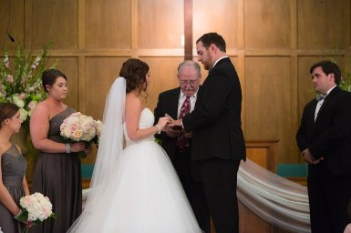 0657_150425-193632_Antle_Wedding_Ceremony_WEB_WEB