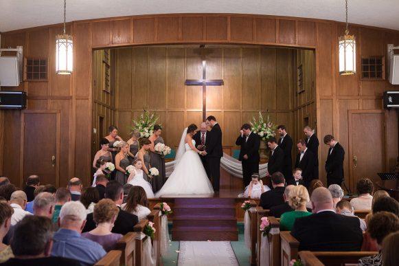 0683_150425-194024_Antle_Wedding_Ceremony_WEB_WEB