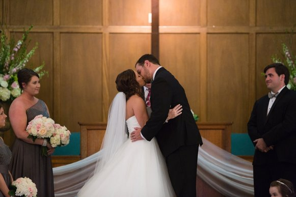 0690_150425-194135_Antle_Wedding_Ceremony_WEB_WEB