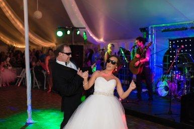 0850_150425-210735_Antle_Wedding_Reception_WEB_WEB