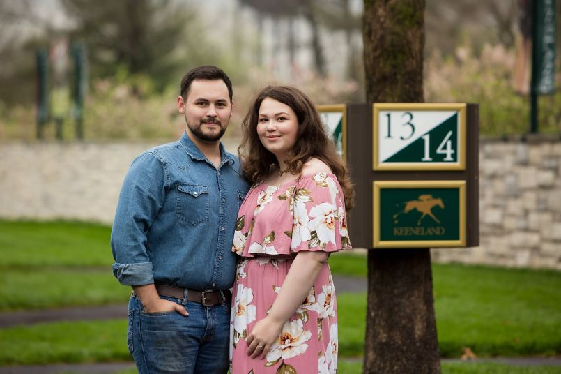 0017_20180415_Rebecca_Christopher_Engagement__WEB