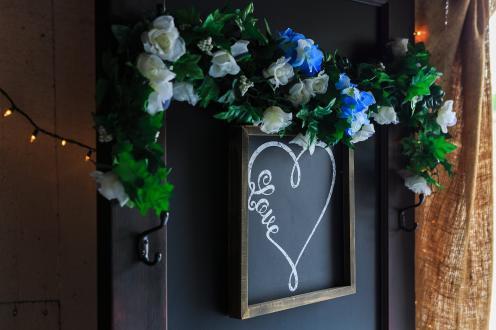 0034_20180602_Ryan_Wedding__Details_WEB