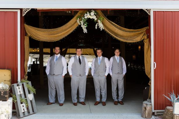 0062_20180602_Ryan_Wedding__Formals_WEB