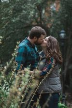 0067-20171027_Alyssa_Michael_Engagement-_WBP_WEB