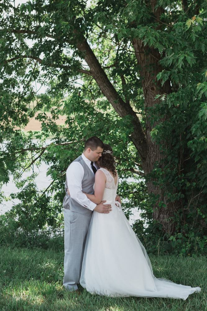 0129_20180602_Ryan_Wedding__1stLook_WEB