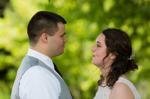 0164_20180602_Ryan_Wedding__Portraits_WEB