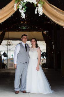 0185_20180602_Ryan_Wedding__Portraits_WEB