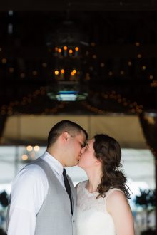 0197_20180602_Ryan_Wedding__Portraits_WEB