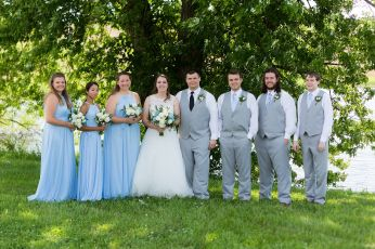 0256_20180602_Ryan_Wedding__Formals_WEB