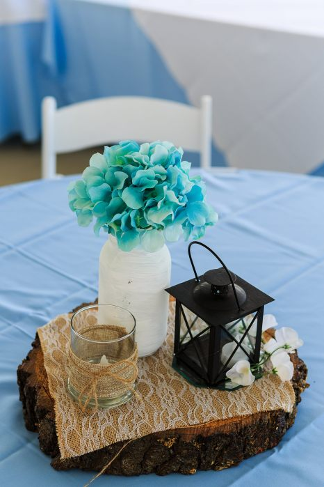 0301_20180602_Ryan_Wedding__Details_WEB