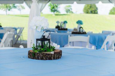0314_20180602_Ryan_Wedding__Details_WEB