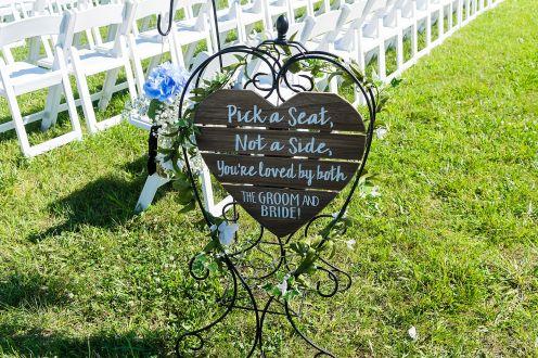 0336_20180602_Ryan_Wedding__Details_WEB