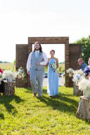 0358_20180602_Ryan_Wedding__Ceremony_WEB