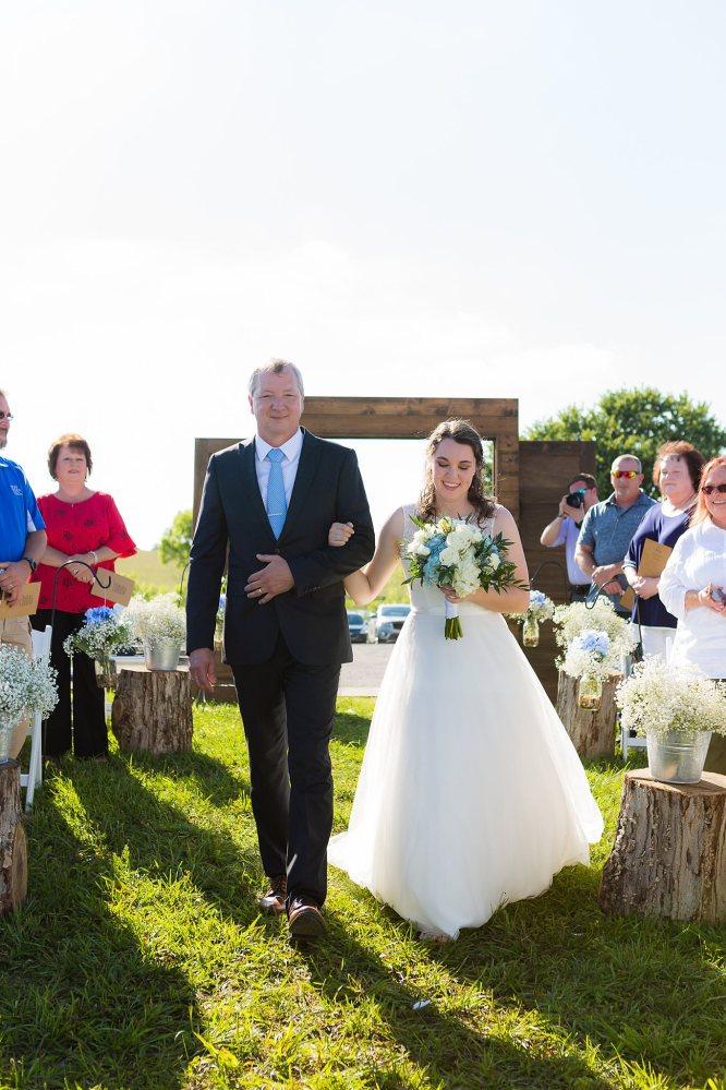 0380_20180602_Ryan_Wedding__Ceremony_WEB