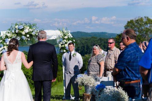0381_20180602_Ryan_Wedding__Ceremony_WEB