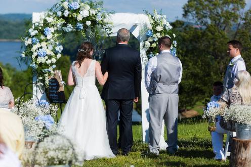 0385_20180602_Ryan_Wedding__Ceremony_WEB