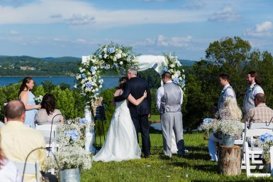 0395_20180602_Ryan_Wedding__Ceremony_WEB