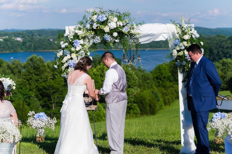 0475_20180602_Ryan_Wedding__Ceremony_WEB