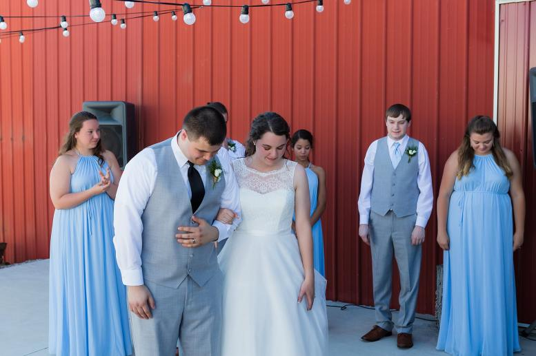 0551_20180602_Ryan_Wedding__Reception_WEB