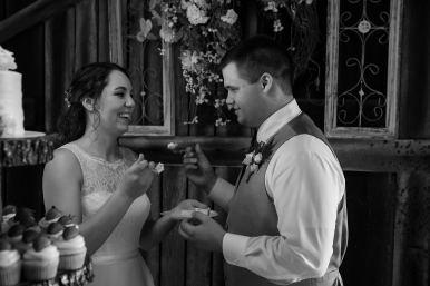 0577_20180602_Ryan_Wedding__Reception_WEB