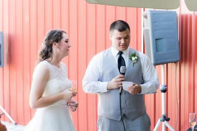 0654_20180602_Ryan_Wedding__Reception_WEB