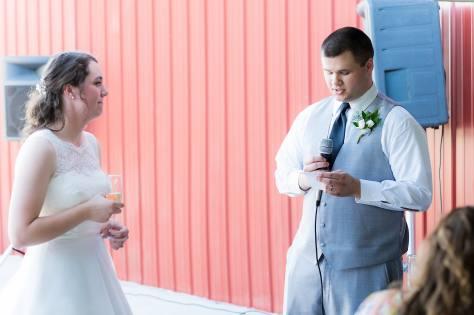 0662_20180602_Ryan_Wedding__Reception_WEB