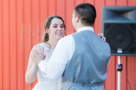0704_20180602_Ryan_Wedding__Reception_WEB