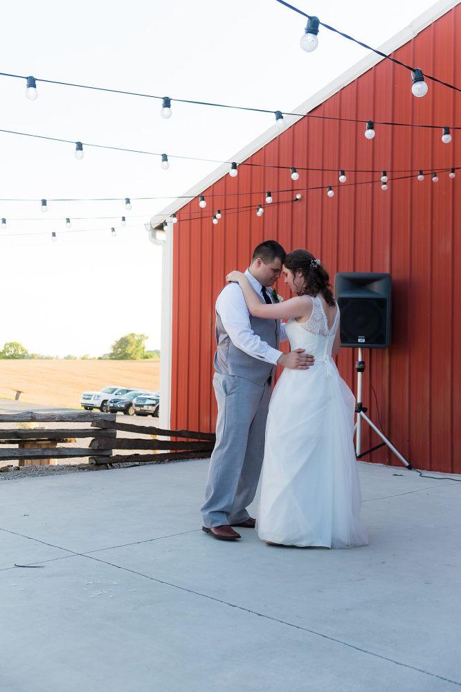 0719_20180602_Ryan_Wedding__Reception_WEB