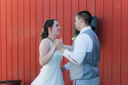 0734_20180602_Ryan_Wedding__Reception_WEB