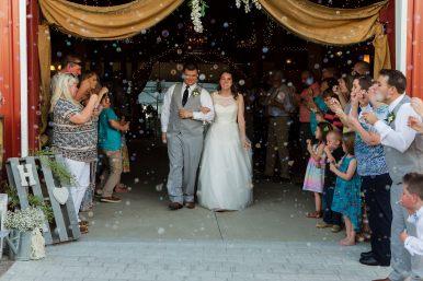 0783_20180602_Ryan_Wedding__Reception_WEB