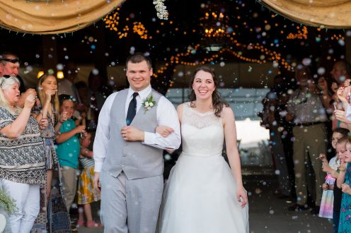 0788_20180602_Ryan_Wedding__Reception_WEB